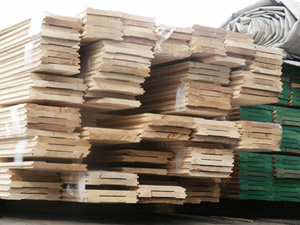 engineered solid hardwood flooring tongue and groove flooring