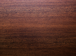Domestic And Exotic Hardwood Products